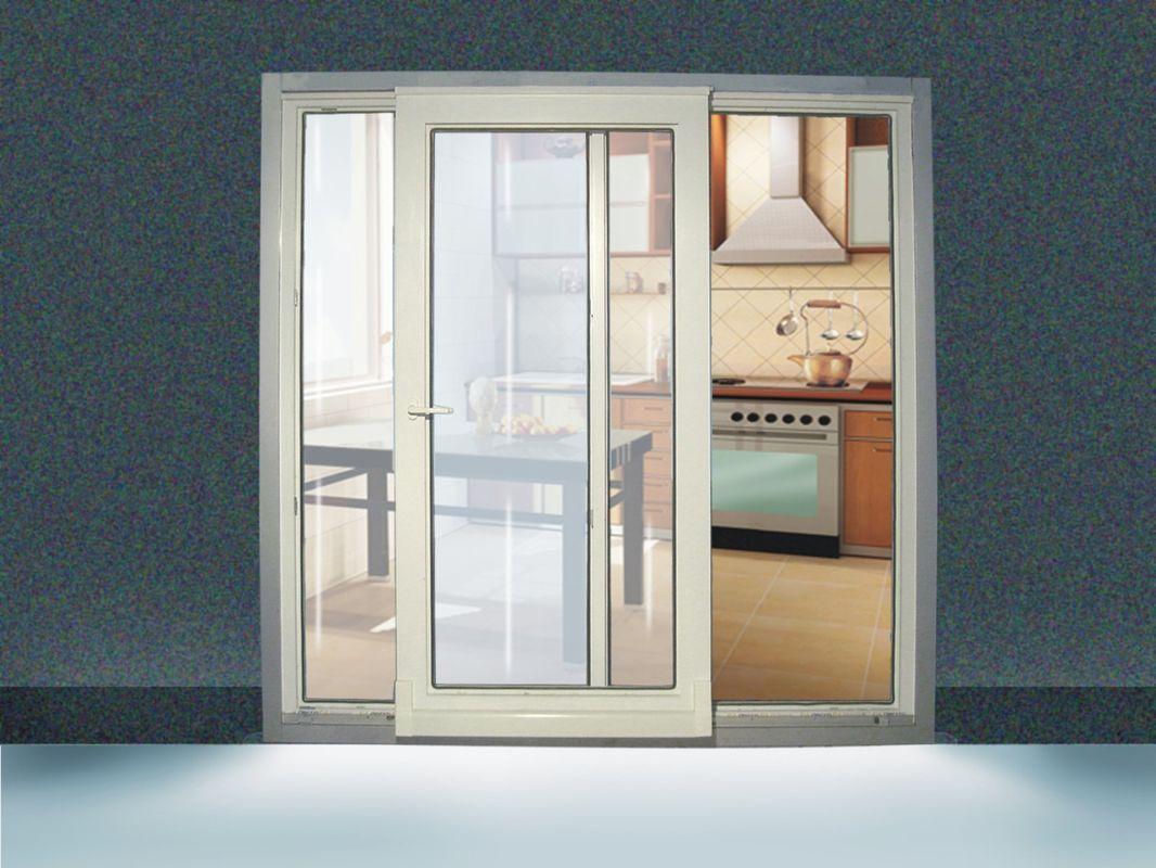 SYSTEM REHAU WINDOWS DOOR WINDOW SHADE WINTER GARDEN SYSTEMS #754935