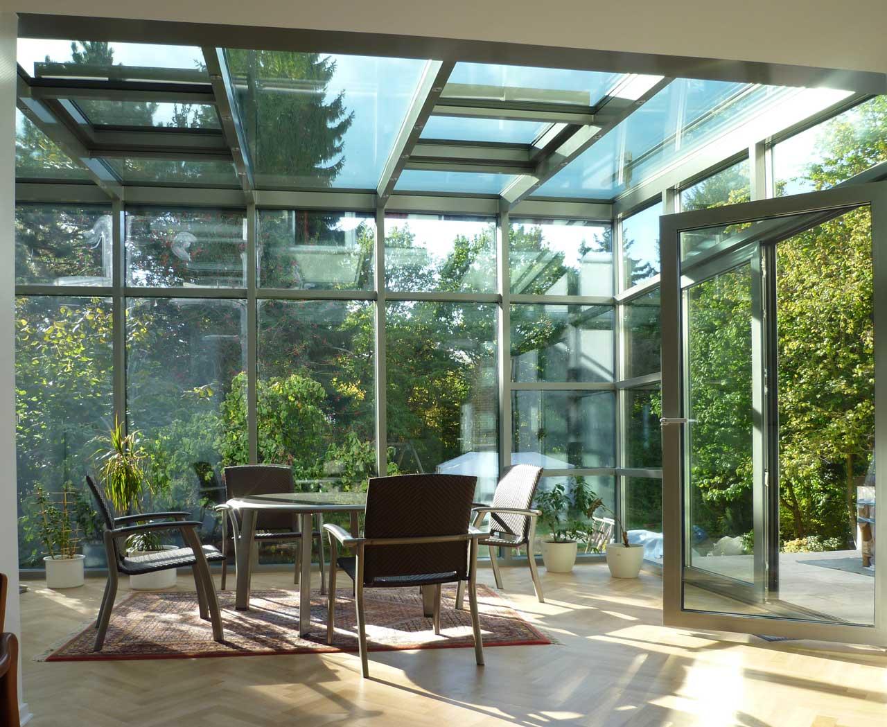 Mcr Building System Rehau Windows Door Window Shade